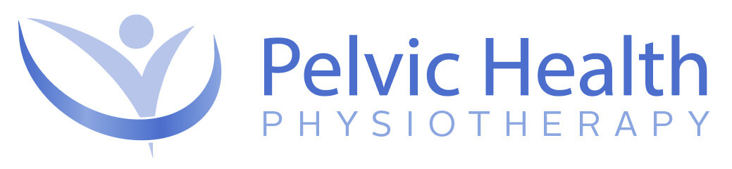 Pelvic Health Physiotherapy Wellington