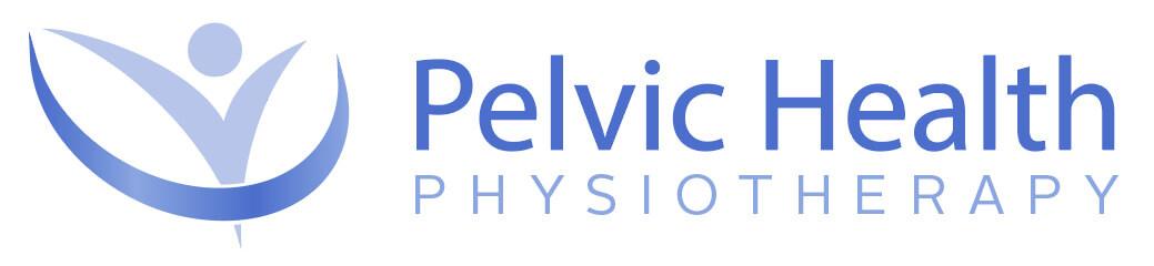 Pelvic Health Physiotherapy Wellington